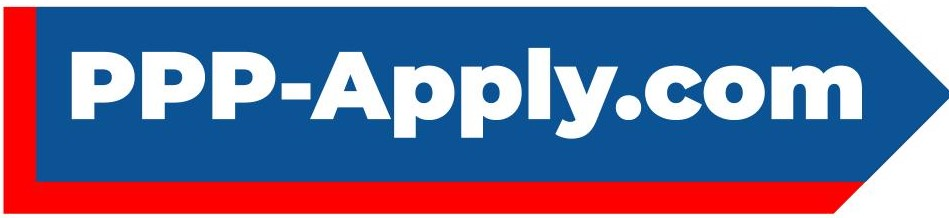 PPP Apply
