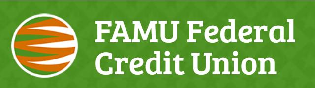 FAMUfcu-logo